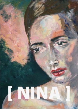 [ NINA ] Art Exhibition