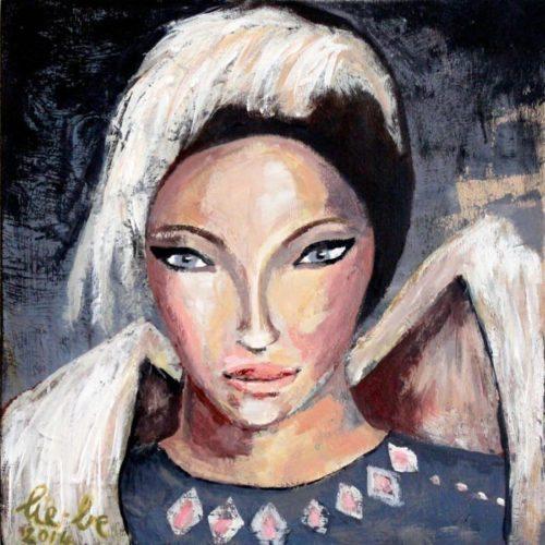 Nina Winter