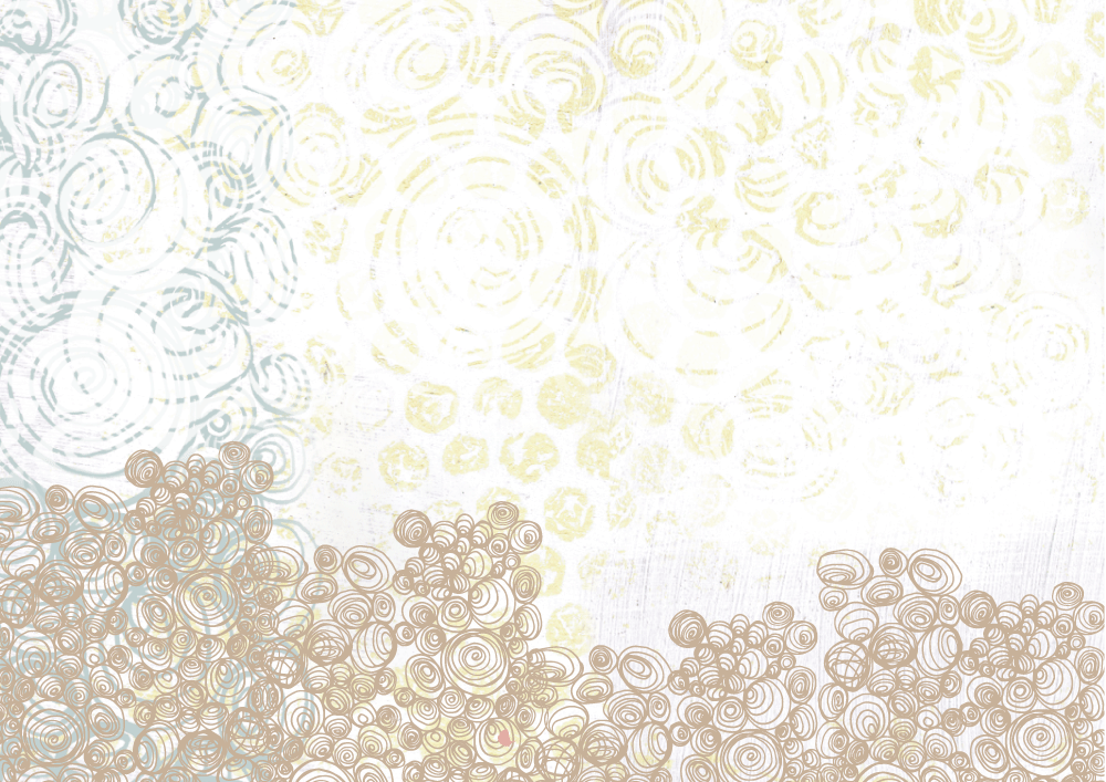 Bum-pe-tem-ba-pam created by Liesel Beukes ©2014